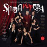 Dick Lee SINGAPOPERA Concert