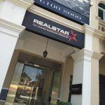 RealStar Premier Group
