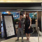 Arteastiq Plaza Singapura Grand Opening & Media Launch