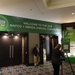 Bamco at USA New Orleans – NAFCD