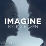 Imagine – Kyle Echarri x Haven (Academy of Rock)