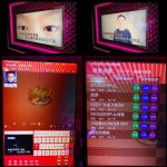 Launch of Emiliano Cyrus EC  一平 nine (9) songs at China and Asia's Karaoke Venues