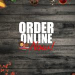 Gearing Gu Ma Jia for Online Order (COVID-19)
