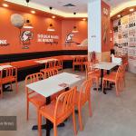 Little Caesars Pizza Singapore – Special Deal!